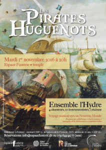 2016.11.01_Pirates Huguenots_2